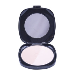 catherine-arley-double-compact-powder-golden-pack-55-7613224.jpeg