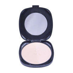 catherine-arley-double-compact-powder-golden-pack-65-5308873.jpeg