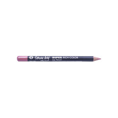 Catherine Arley Lip Pencil 303