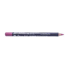 Catherine Arley Lip Pencil 304