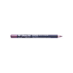 Catherine Arley Lip Pencil 305