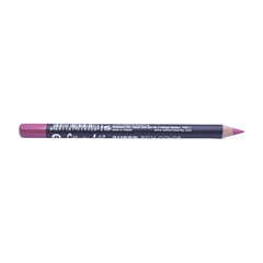 Catherine Arley Lip Pencil 306