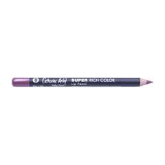 Catherine Arley Lip Pencil 308