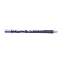 Catherine Arley Lip Pencil 309