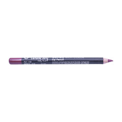 Catherine Arley Lip Pencil 310