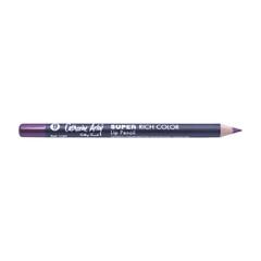 Catherine Arley Lip Pencil 311