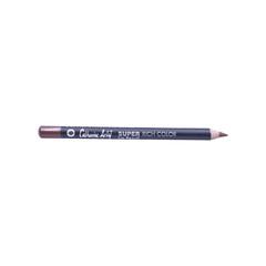 Catherine Arley Lip Pencil 312