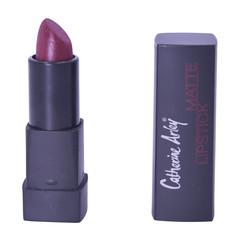 Catherine Arley Matte Lipstick 02