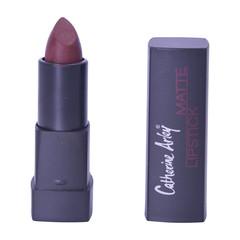 Catherine Arley Matte Lipstick 04