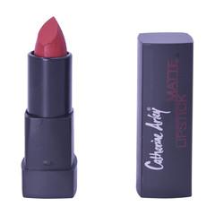 Catherine Arley Matte Lipstick 07