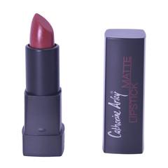 Catherine Arley Matte Lipstick 08