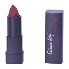 Catherine Arley Matte Lipstick 11