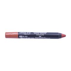 Catherine Arley Matte Lipstick Crayon 005