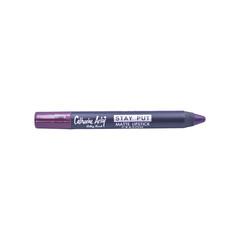 Catherine Arley Matte Lipstick Crayon 006
