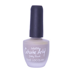 Catherine Arley Matte Nail Lacquer 403