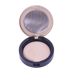 Catherine Arley  Miracle Terracotta Powder - Golden Pack 601