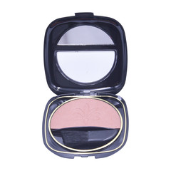 CATHERINE ARLEY RED LOVE BLUSHER 1508-51