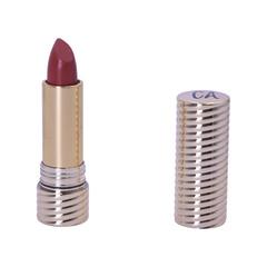 Catherine Arley Rossetto Lip Stick 204