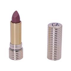 Catherine Arley Rossetto Lip Stick 205
