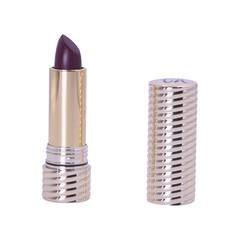Catherine Arley Rossetto Lip Stick 211