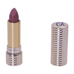 Catherine Arley Rossetto Lip Stick 216
