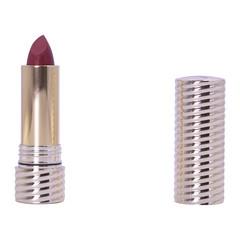 Catherine Arley Rossetto Lip Stick 221