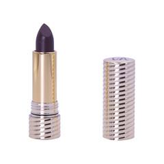Catherine Arley Rossetto Lip Stick 224