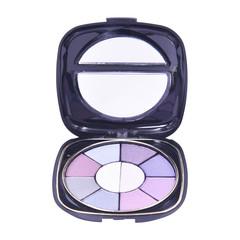 Catherine Arly 10 Colors Eyeshadow 10