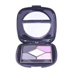 Catherine Arly 5 Colors Eyeshadow 103