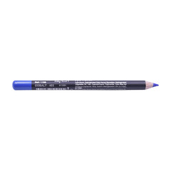 Catherine Arly Eeyeliner Pencils Supper Rich Colors (New) 403