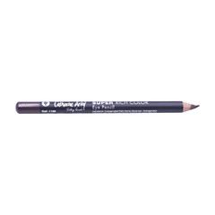 Catherine Arly Eeyeliner Pencils Supper Rich Colors (New) 408