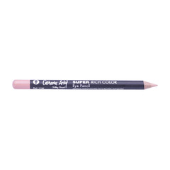 Catherine Arly Eeyeliner Pencils Supper Rich Colors (New) 409