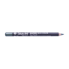 Catherine Arly Eeyeliner Pencils Supper Rich Colors (New) 412