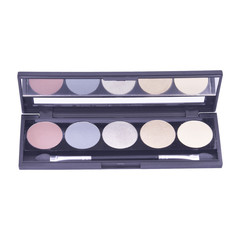 Catherine Arly Eyeshadow 5 Colors Pallet2037-07