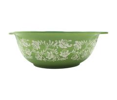 Ceramic Cake Bowl