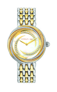 Cerruti 1881 Rieti Women's Watch CRWM15906