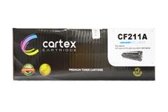 CF211A CARTEX