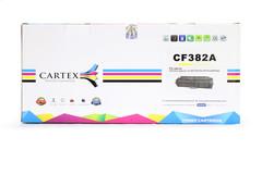 CF382A CARTEX