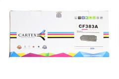 CF383A CARTEX