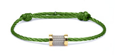 charriol-bracelet-green-gld-06-104-1139-16f-3903023.jpeg