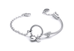 charriol-bracelet-silver-sto-06-121-1241-0-5029011.jpeg