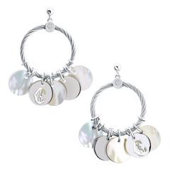 charriol-earring-silv-mop-03-121-1244-0-1043788.jpeg