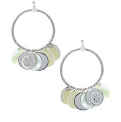 charriol-earring-silv-mop-03-121-1244-2-1951136.jpeg