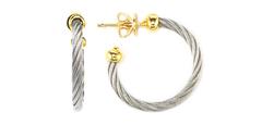 charriol-earring-silver-gld-03-124-1240-0-6896407.jpeg