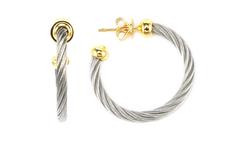 charriol-earring-silver-gld-03-124-1240-1-4267683.jpeg