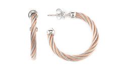 charriol-earring-silver-gld-03-921-1240-1-601727.jpeg