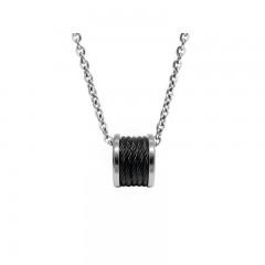 charriol-necklace-silv-blk-08-03-1139-0-6108341.jpeg