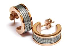charriol-rg-ss-earring-03-02-1139-0-1518556.jpeg