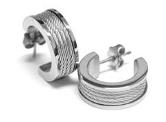 charriol-silv-earring-03-01-1139-0-453081.jpeg