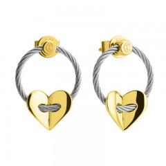 charriol-silv-gld-earring-03-124-1252-0-6522076.jpeg